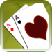 Solitaire Suite for iPad