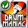 Drum Maniac