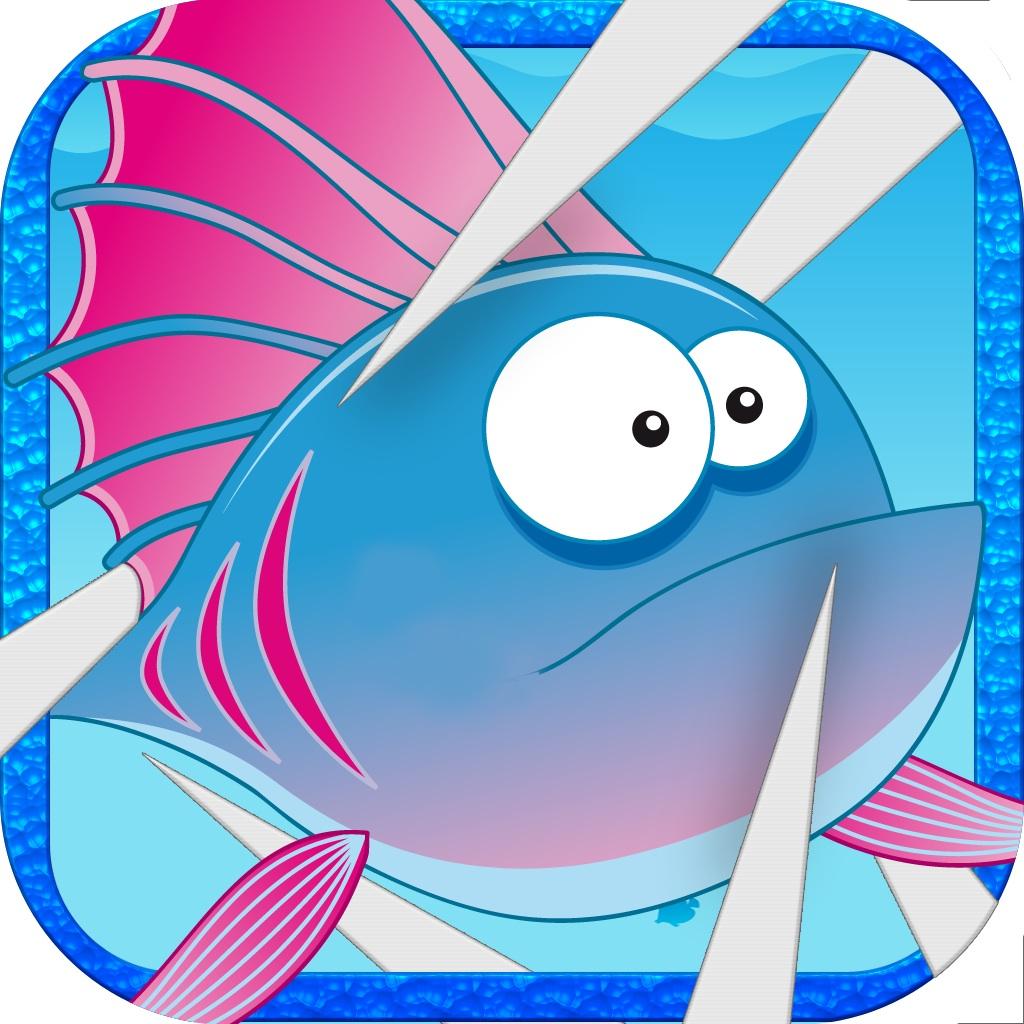 Guppy bubble pro don 39 t pop on spikes adventure par - Jeux bubble guppies ...