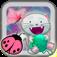 Extreme Kitten Fun Game